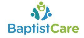 Baptist Care Logo_May 2017