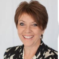 Yvonne Sneddon