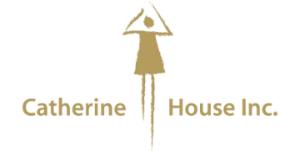 Catherine House Inc logo