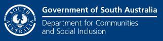 DCSI Disability Services