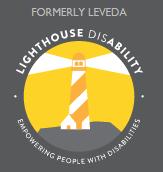 Lighthouse Disability