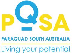PQSA logo