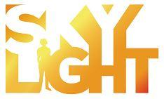 Skylight Mental Health (was MIFSA)