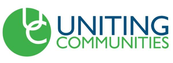 Uniting Communities