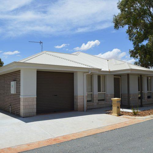 Regional South Australia