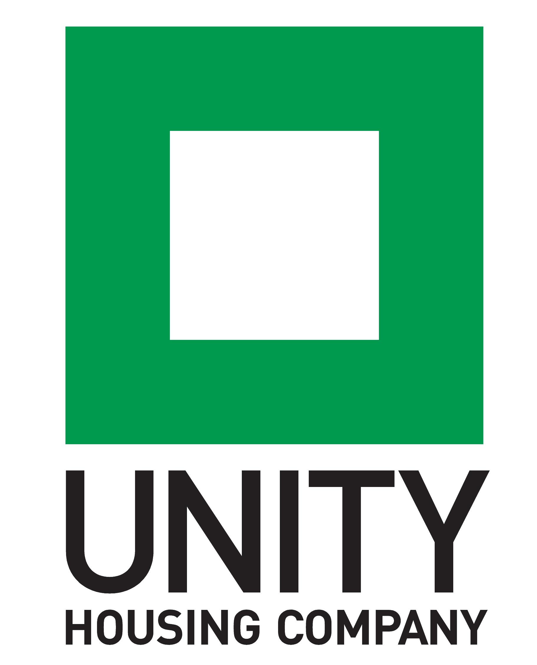 Australian Social Value Bank measures Unity Housing's impact on tenants