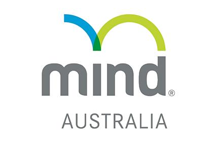 Mind-Australia